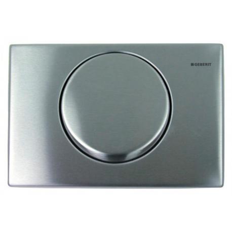 Vandens nuleidimo mygtukas DELTA15