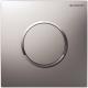 Sigma10 pneumatinis pisuaro mygtukas