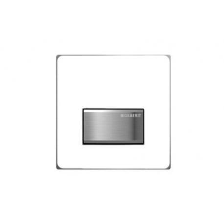 Sigma50 elektronis pneumatinis mygtukas