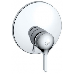 MELANGE potinkinis dušo maišytuvas