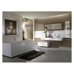 Villeroy&Boch My Art ванна