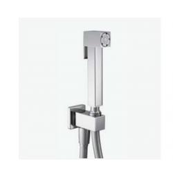 EGO Higieninis dušas (komplektas)