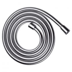 Isiflex dušo žarna 1.60 m
