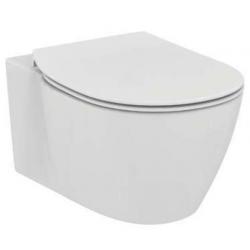 Pakabinamas Connect wc su AquaBlade sistema