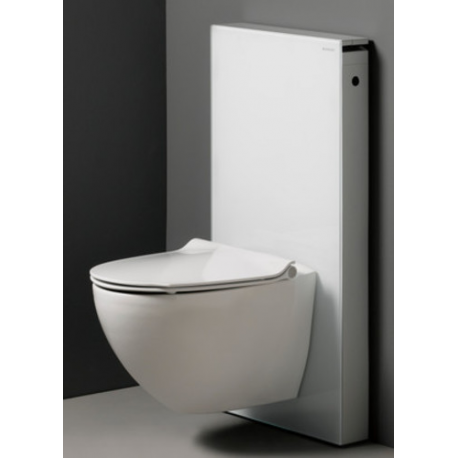 Geberit Monolith pakabinamo wc modulis H101