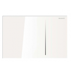 SIGMA70 baltas stiklas