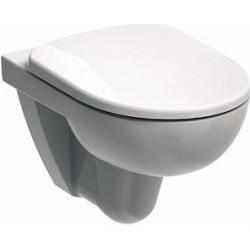 Duofix basic ir Kolo pakabinamo wc akcija