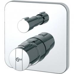 Ceratherm 200 new potinkinis vonios-dušo maišytuvas