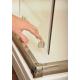 BLIX BLDP2 dušo durų mechanizmas