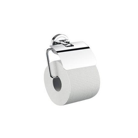 Polo WC popieriaus laikiklis