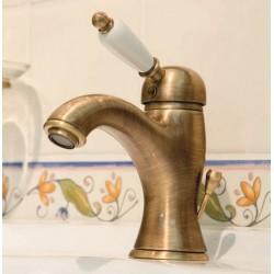 CERAPLAN potinkinis dušo maišytuvas