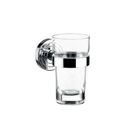 Polo stiklinė
