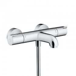 Hansgrohe Ecostat 1001 termostatinis vonios dušo maišytuvas