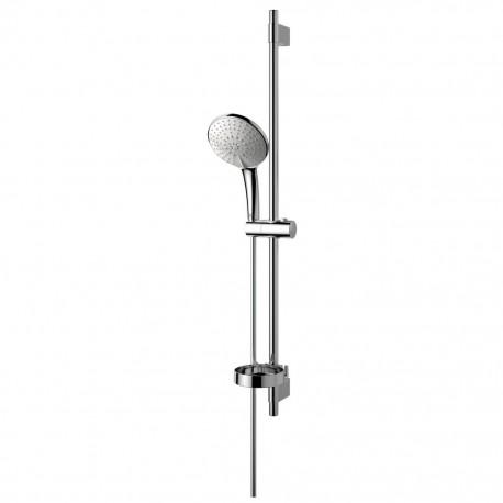 Ideal Standard IDEALRAIN Soft XL3 dušo komplektas 90 cm