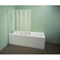 SUPERNOVA VS5 Rain vonios sienelė
