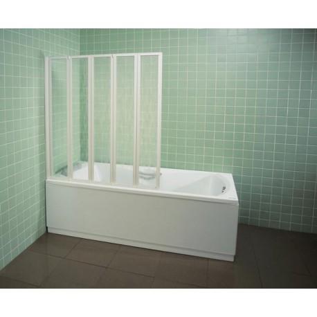 SUPERNOVA 5/VS5 vonios sienelė