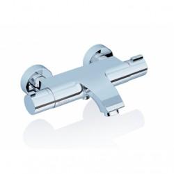 Ravak Termo 200 termostatinis vonios dušo maišytuvas