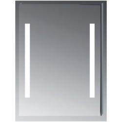 Jika Clear veidrodis su LED apšvietimu