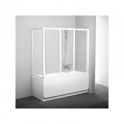 Vonios durys AVDP3
