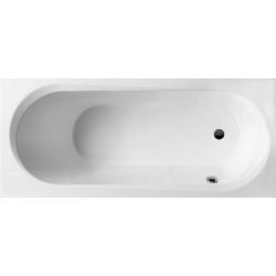 Akcija! Balteco komplektas Modul 17 akrilinė vonia