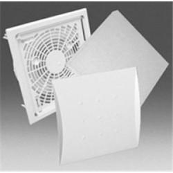 Limodor potinkinis ventiliatorius voniai