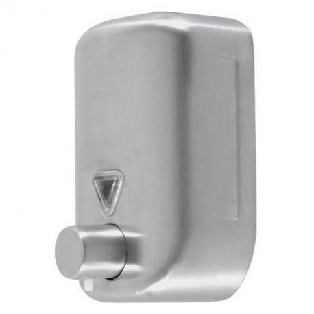 WC šepetys su laikikliu SN M