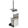 WC šepetys su laikikliu FANECO  A1005
