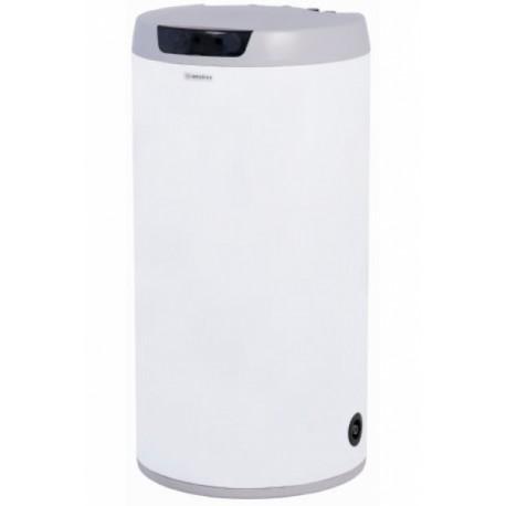 Netiesioginio šildymo vandens šildytuvas Dražice OKC 125 NTR