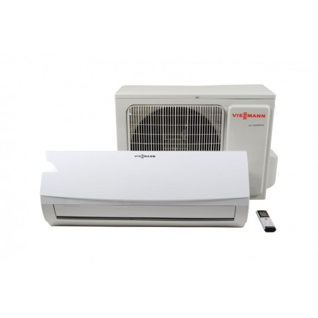Viessmann kondicionierius oras-oras Vitoclima 200-S/HE 2,6/3 kW