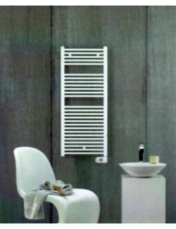 Elektrinis rankšluosčių džiovintuvas Zehnder Aura 90x50 cm