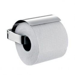 WC popieriaus laikiklis