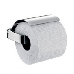 LOFT WC popieriaus laikiklis