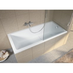 RIHO vonia Lusso Plus 170x80 cm