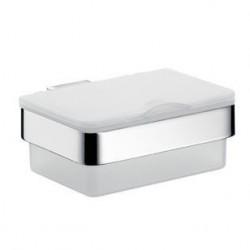 LOFT servetėlių dėžutė