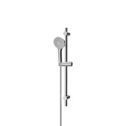 Тумба под умывальник SD Evolution с полотенцедержателем