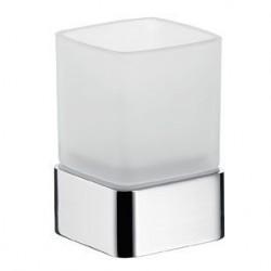 LOFT stiklinė
