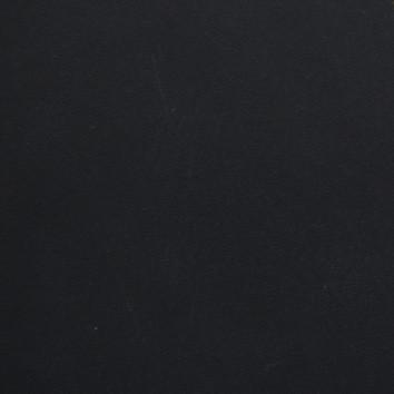 juoda matinė