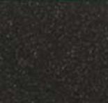 chruomuotas/onikso (juoda)