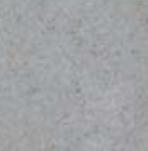 chromuotas/akmens pilka